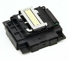 XP300  PrintHead For Epson L110 L111 L120 L211 L210 L300 L301 L303 L335 L555