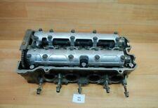 Honda CB600 F Hornet PC34 98-99 Zylinderkopf mit Nockenwellen xm453