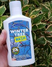 Growing Success Winter Tree Wash   For use on Fruit Trees, Bushes & Vines 450ML