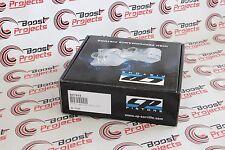 CP Forged Pistons Subaru EJ257 WRX STI 2.5L 99.5mm 10.0:1 (10.0CR) EJ25 SC7415