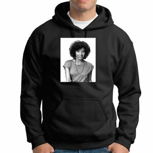 Claire Huxtable Hoodie