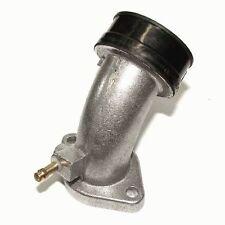 TMP Pipe admission du carburateur Benelli Velvet Italjet Millenium 125/150