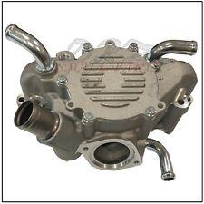 Water Pump Fits 93-97 Chevrolet Camaro Pontiac Firebird 5.7L OHV Cu 350 130-7100