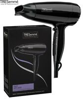 TRESemme 9142TU Fast Dry Hair Dryer 2000W Compact Design Original / Brand New