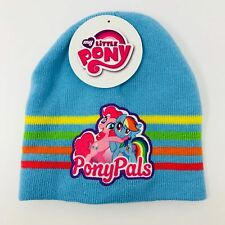 4423237df my little pony beanie hat | eBay