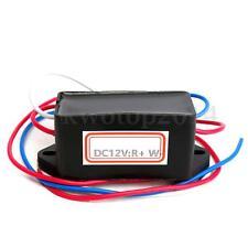 12V DC High Voltage Ignition 30KV High-voltage Pulse Generator 60x30x30MM