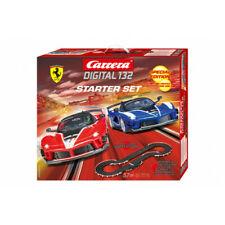 Carrera Digital 132 30014 Coffret de Départ 2020