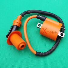 New Ignition Coil For KTM 65 85 105 125 200 250 400 pit dirt bike