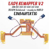 PS4 Controller Remapper V2 Mod Chip für Paddles Umbau EINBAUFERTIG / GELÖTET !!