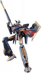 Bandai DX Chogokin Macross Delta Sv-262Hs Draken III Keith Aero Windermere