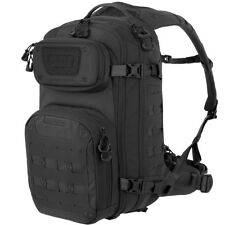 Maxpedition Riftcore Backpack Hydration Rucksack Combat MOLLE Travel Army Black
