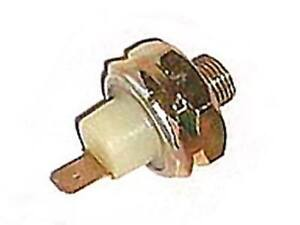 Porsche 911 924 TURBO Boost Pressure Switch NEW