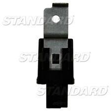 Hazard Warning Flasher Standard EFL-129 fits 95-97 Subaru SVX