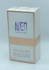 Thierry Mugler Alien Flora Futura edt Vaporisateur 60 ml