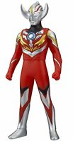 Ultraman ORB Burn-might ver. 5.5 inch figure BANDAI 2016 New Japan