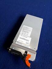 2 X 26K6482 IBM BladeCenter 4 Port Gigabit Switch Module