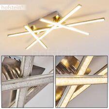 Dielen Flur Lampe LED Design Decken Leuchten Wohn Schlaf Ess Zimmer Beleuchtung