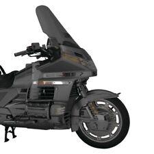 Show Chrome - 2-255 - Fairing Marker Light Grilles 88-00 Honda Goldwing GL1500/6