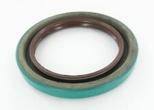 Wheel Seal fits 1991-2006 Ford F53 F59 F Super Duty  SKF (CHICAGO RAWHIDE)