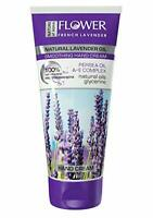 AGIVA NATURAL French Lavender Hand Cream With Natural Oils 75ml