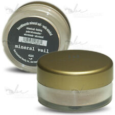 BARE MINERALS  VEIL ~ Finishing Powder # Original# 0.70g i.d Bare escentuals #