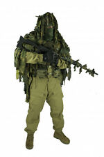 Military SNIPER mantle ''Ghost''  russian original, hunting suit