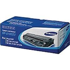 Genuine Samsung SF-5100D3 Toner Cartridge SF5100D3 For SF-5100/5100P, SF-515/530