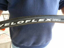 TWO  (  2  )  Veloflex Carbon TUBULAR Tires-FREE SHIPPING