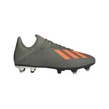 adidas X 19.3 Men's SG Football Boots UK 8 US 8.5 EUR 42 REF 2392
