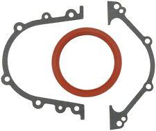 Victor JV1704 Rear Main Bearing Seal Set