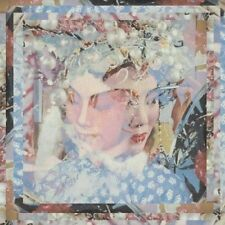 Dutch Uncles-out of Touch in the Wild CD NUOVO