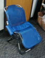 Leckey SIZE 1 Advance Bath Seat !! 1Q05