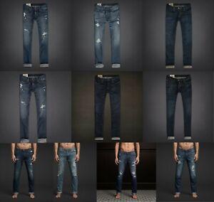Hollister Bootcut Jeans For Men For Sale Ebay