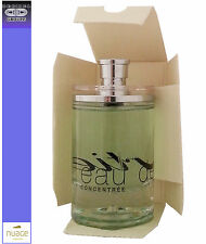 CARTIER Eau de Cartier Concentree EDT 100 ml vapo Natural Spray