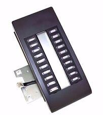 Alcatel 4090m 20 key módulos 40 er beistellmodul para reflejo 4020 4035