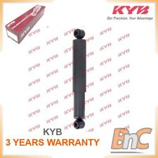 KYB REAR SHOCK ABSORBER FOR HYUNDAI FOR TOYOTA OEM 444023 5363751