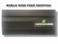 NEW! Cannondale CHAINSTAY (CHAINGUARD) PROTECTOR