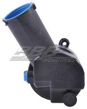 Power Steering Pump BBB INDUSTRIES 711-2139 Reman