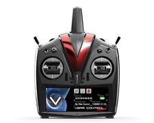 MIK05130 Mikado VBar VControl Touch Radio