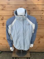 The North Face Hyvent Women's Large Outdoor Walking Hiking Jacket