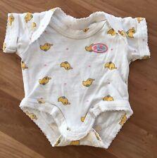 Jäckchen mit Kapuze mit Bügel. Babyborn Babypuppen & Zubehör Kleidung & Accessoires