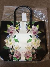 Ted Baker PVC Totes