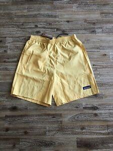 Men's Patagonia Shorts | S *NWT*