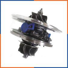Turbo CHRA Cartouche pour BMW 530 (E60 E61) 3.0 D 218 cv 725364-1, 725364-2