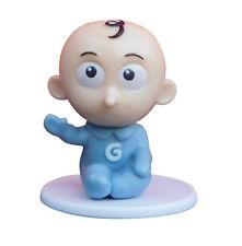 Baby Gru Figur Ich einfach unverbesserlich 3 Despicable me Minions Serie 1 Neu