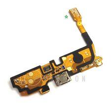 Micro USB Charging Port Dock Connector Flex for LG Optimus G L90 D415 D410