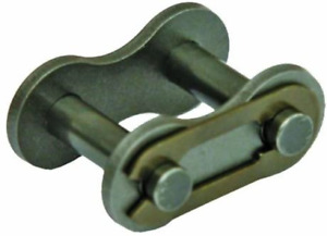 Koch 7535040 Roller Chain Connector Link 4-Pack #35
