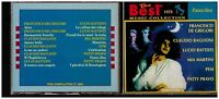 CD - 2146 - THE BEST 1973 MUSIC COLLECTION