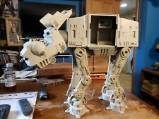 Vintage AT-AT Imperial Walker Kenner Star Wars
