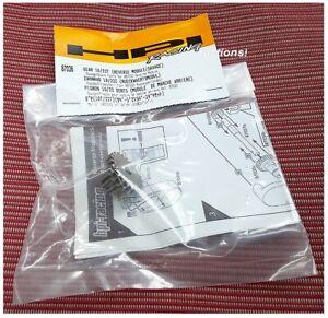 HPI Racing 87036 Gear 10/22T Reverse Module Savage 21